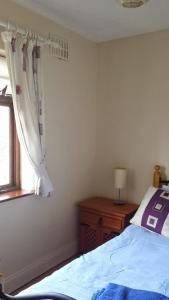 Robinsnest Short Stay Accommodation Limerick