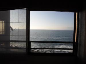 Departamento Amoblado Av. Grecia, Apartmanok  Antofagasta - big - 10