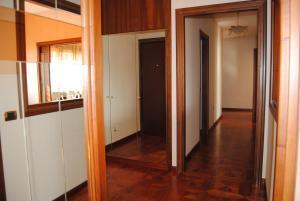 Vladi Luxury Aparthotel