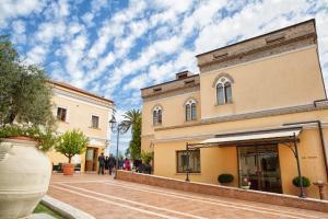 obrázek - Villa Fiorita