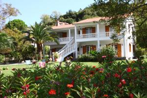 obrázek - Villa Karidia