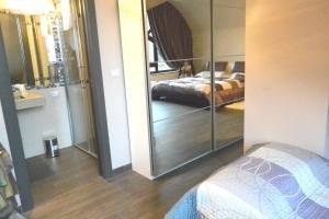 Hotel Balbo, Hotel  Torino - big - 13