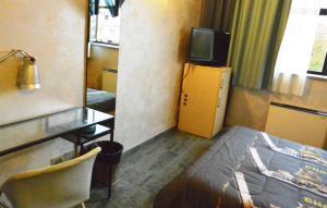 Hotel Balbo, Hotel  Torino - big - 6