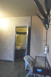 Hotel Balbo, Hotel  Torino - big - 5