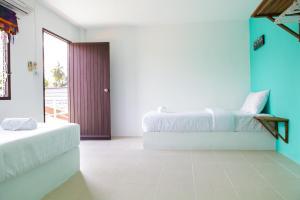 Castaway Guest House Koh Samui, Rezorty  Bophut  - big - 26