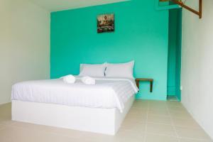 Castaway Guest House Koh Samui, Rezorty  Bophut  - big - 28
