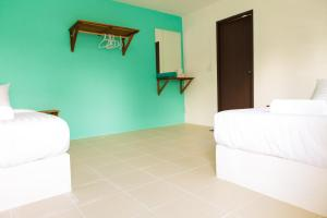 Castaway Guest House Koh Samui, Rezorty  Bophut  - big - 25