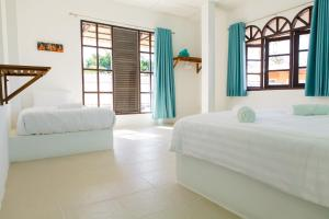 Castaway Guest House Koh Samui, Rezorty  Bophut  - big - 23