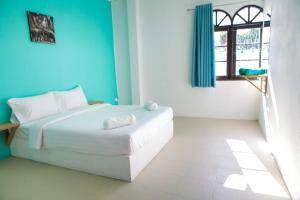 Castaway Guest House Koh Samui, Rezorty  Bophut  - big - 20