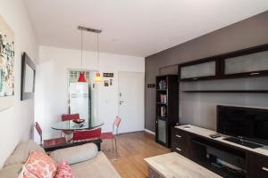 Apartment in Palermo Hollywood 4PAX