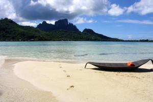 Sofitel Bora Bora Private Island, Hotely  Bora Bora - big - 37