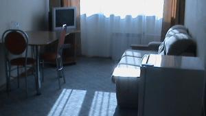 Отель Орлиное Гнездо - фото 23
