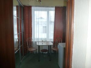 Отель Орлиное Гнездо - фото 20