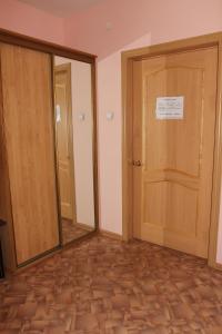 Отель Квант - фото 2
