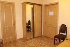 Отель Квант - фото 12