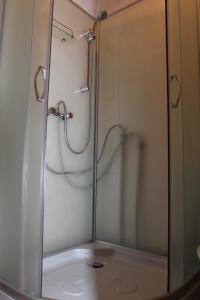 Отель Квант - фото 13