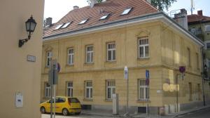 Dunakapu Stúdió