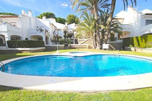 Holiday Home Playa, Miami Platja