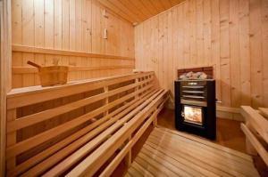 Apartament Góry, Tatry, Wypoczynek - Wynajem Pokoi