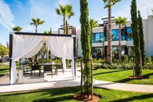 Рабат - Villa Diyafa Boutique Hotel & Spa