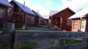 Cabañas Chiloe Travel