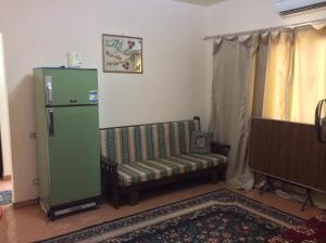 One-Bedroom Chalet at Mousa Coast - Unit A1923
