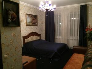 Гостевой дом На Донской - фото 19