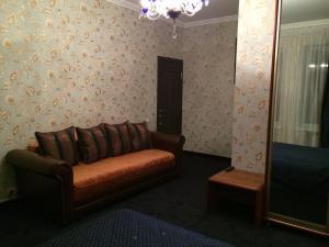 Гостевой дом На Донской - фото 18