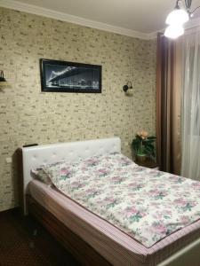Гостевой дом На Донской - фото 17