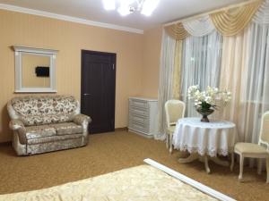 Гостевой дом На Донской - фото 15