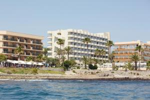 obrázek - Hotel Sabina Playa