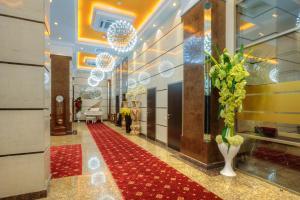 Отель Гранд Вояж - фото 5