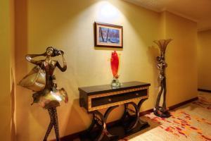 Отель Гранд Вояж - фото 22