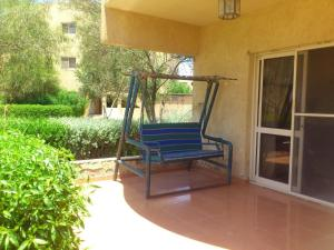 One-Bedroom Chalet at Mousa Coast - Unit A1402