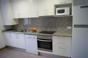 Agi Trinidad Apartments