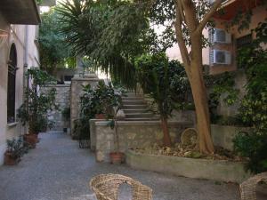 Casa Ponziana B&B