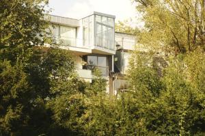 WiABo Wiesental Ateliers Bochum