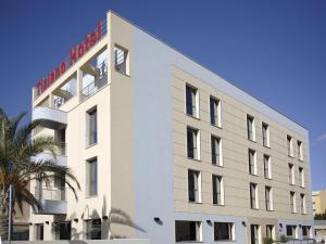 obrázek - Hotel Tiziano