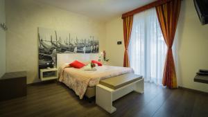 obrázek - Hotel Venezia