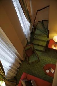Отель Ренессанс Балтик - фото 22