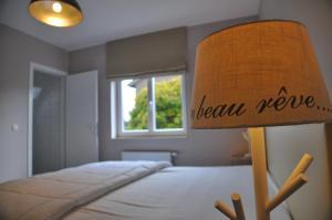 Petit coin de paradis, Vily  Somme-Leuze - big - 14