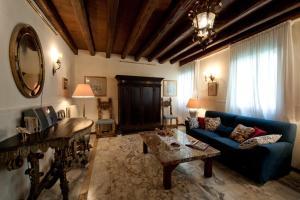 Casa Dell'Albero