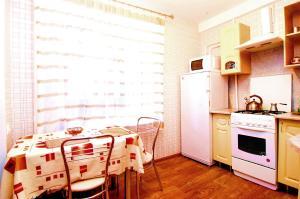 Апартаменты На Берута - фото 7