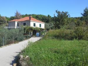 Guest House Danicic