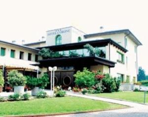 Hotel Corone