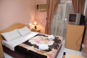 Zaineast Hotel, Hotels  Dubai - big - 2