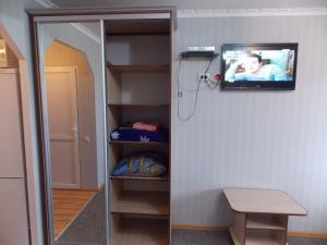 Guest House U Vandy, Affittacamere  Privetnoye - big - 10