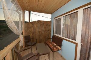 Guest House U Vandy, Affittacamere  Privetnoye - big - 28