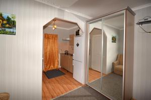 Guest House U Vandy, Affittacamere  Privetnoye - big - 7