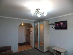 Guest House U Vandy, Affittacamere  Privetnoye - big - 8